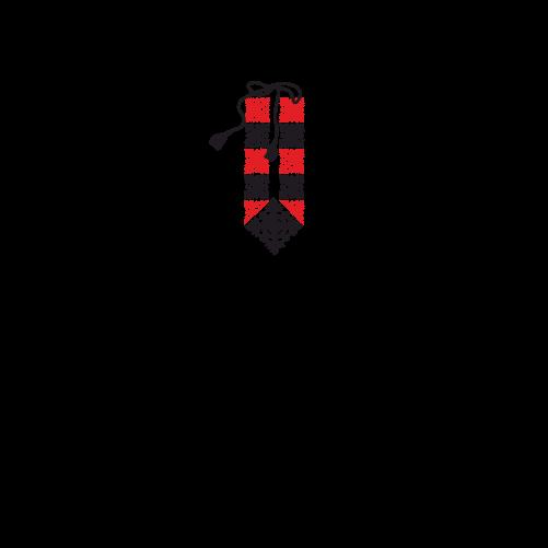 Дитяча футболка Вишиванка з зав язками. Ціна 22f9ce9e4aa1c