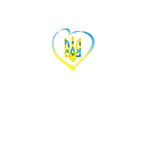 Дитяча футболка Love Ukraine. Ціна c505aa693d2ee