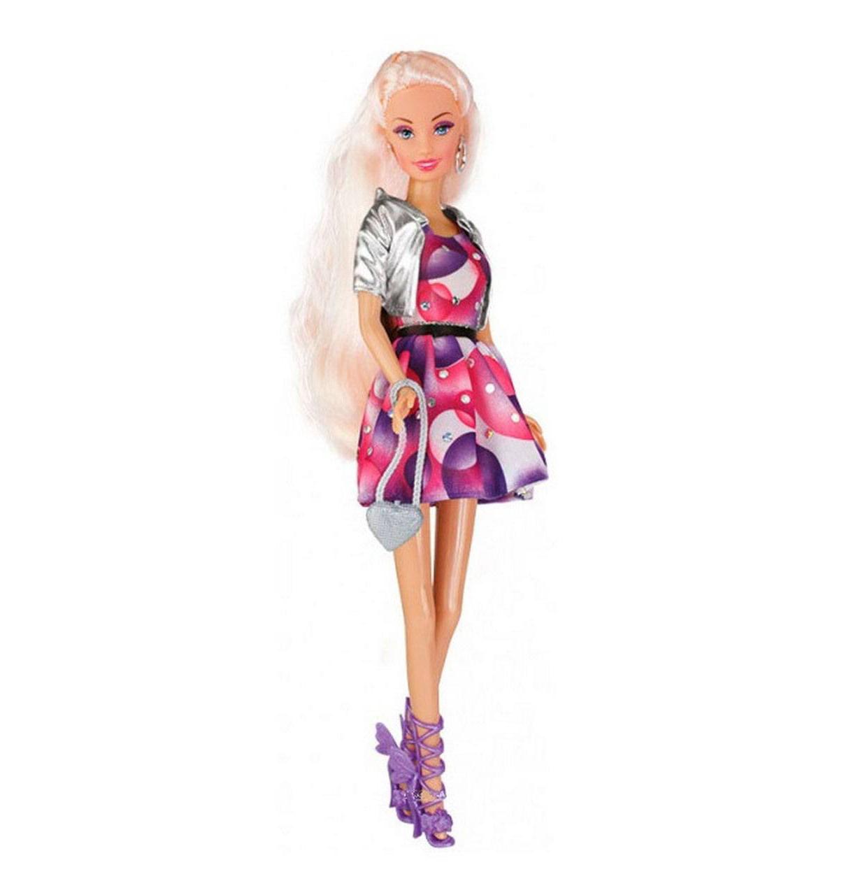 Кукла Ася романтическая с нарядами. Цена, купить Кукла Ася ...