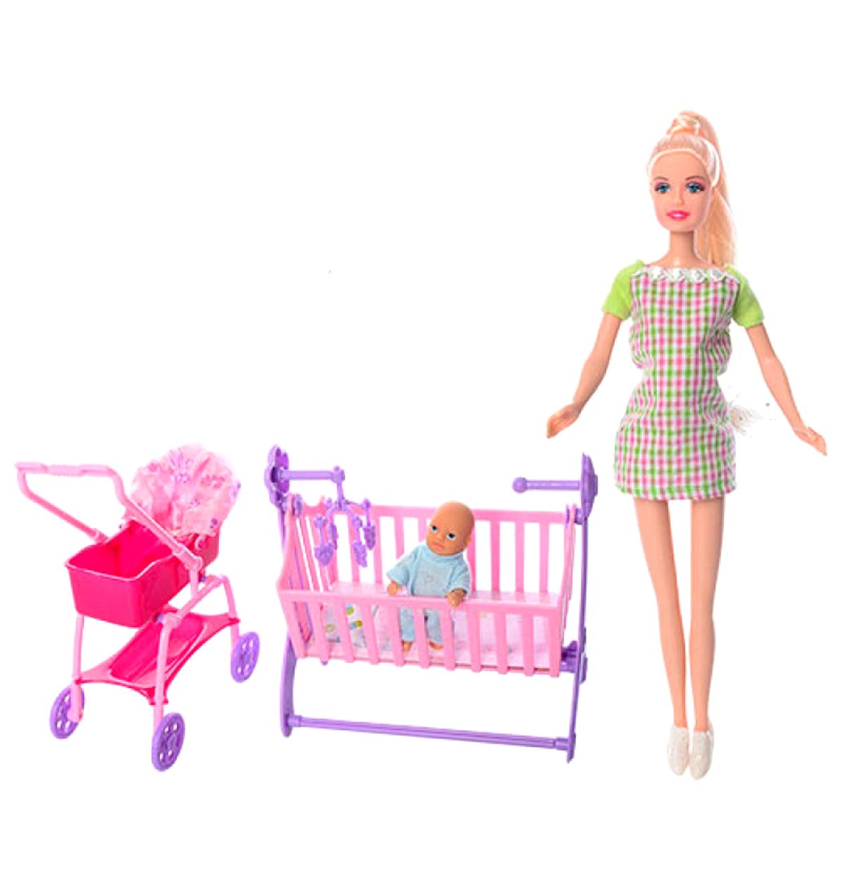 Игры девочек барби Барби (Barbie) мир 4
