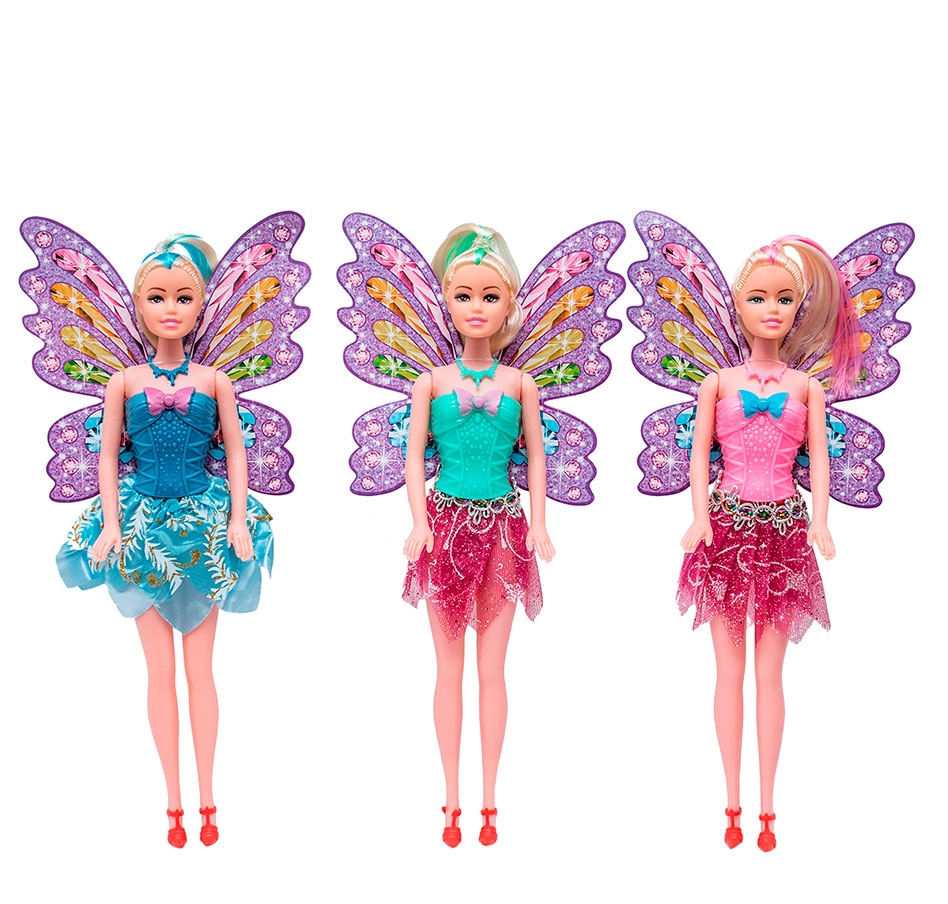 сельскохозяйственное картинки с куклами с крыльями критика жильцов