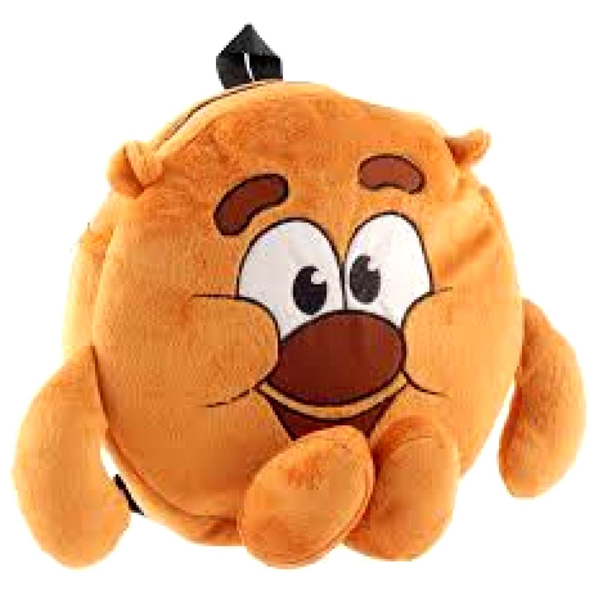 Купить мягкий детский рюкзак координаты рюкзака perfect world