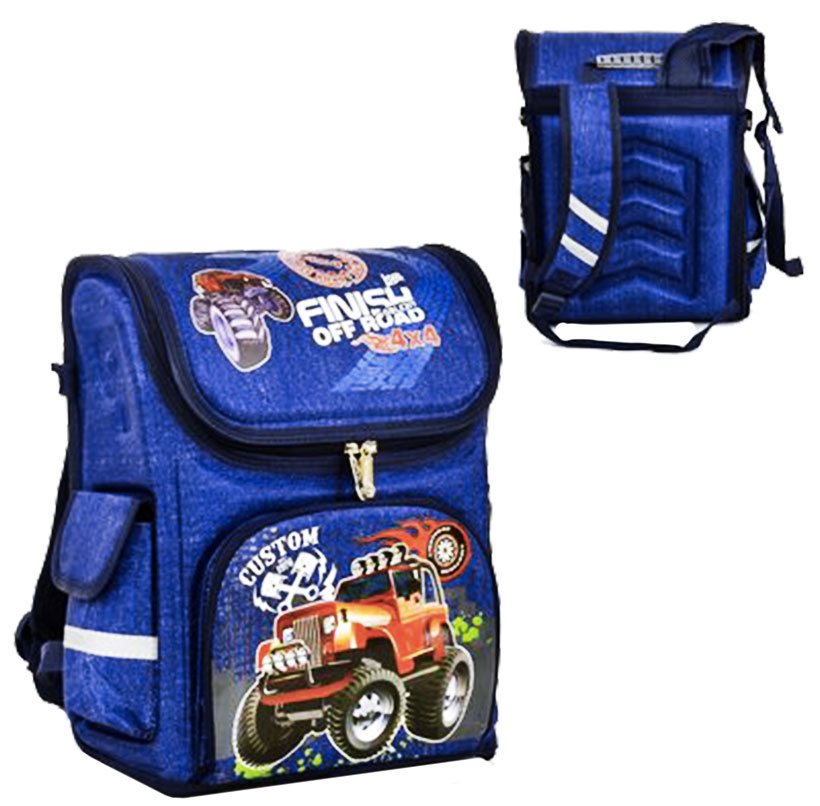 8f4d7fe340f5 Рюкзак школьный ортопедическая спинка. Цена, купить Рюкзак школьный ...