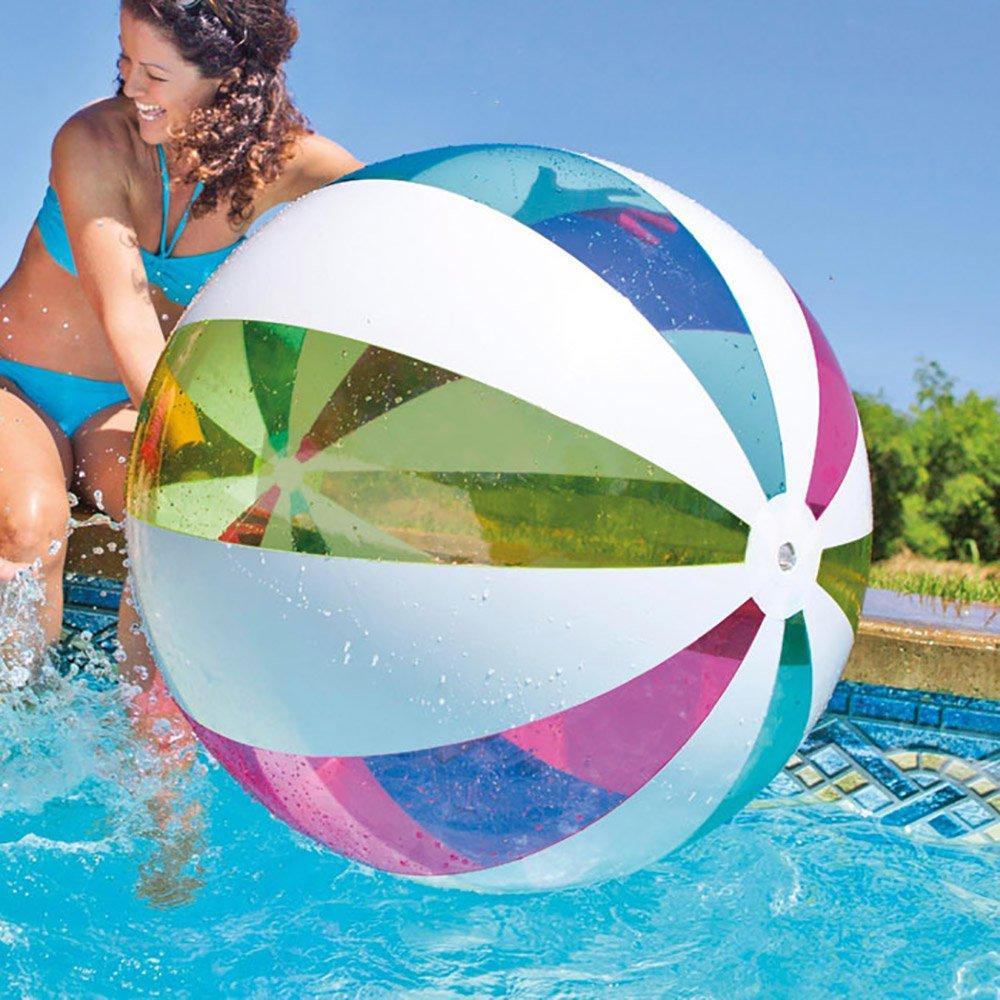 beach ball classic - 1000×1000