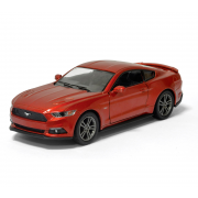 "Машинка Kinsmart ""2015 Ford Mustang GT"""