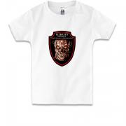 Сторінка 5. Розділ  Дитячі футболки з українською символікою в ... 72fdeda3ccfbf