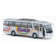 Автобус Kinsmart Coach Bus