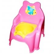8376c6d8863c2c Дитячі горщики в інтернет магазині іграшок Shara Toys. Ціна, купити ...