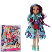 "Кукла ""Ever After High"", 2 вида на выбор"