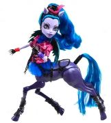 "Кукла ""Monster High"" Кентавр"