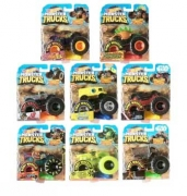 "Машина джип ""Monster Trucks"" серии Hot Wheels"