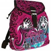 Рюкзак Monster High fe730268b1ce1
