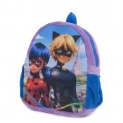 Рюкзак дитячий Леді Баг і Супер-Кіт 8d8f7b3881a09
