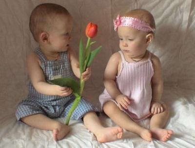 Что подарить девочке на 8 марта. Топ-5 подарков.
