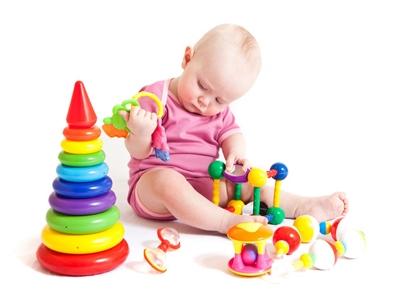 Товары для малышей: на что стоит обратить особое внимание?